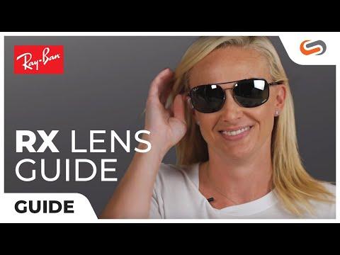 ultimate-ray-ban-prescription-sunglass-lens-guide-||-sportrx