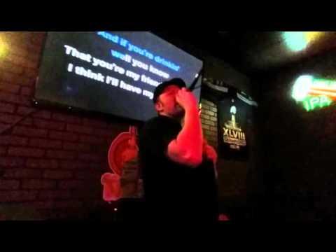 Karaoke Cover - Reel Big Fish - Beer