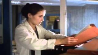 Captives (1994) - trailer