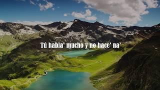 Jennifer Lopez Bad Bunny Te Guste Full Lyrics Spanish.mp3