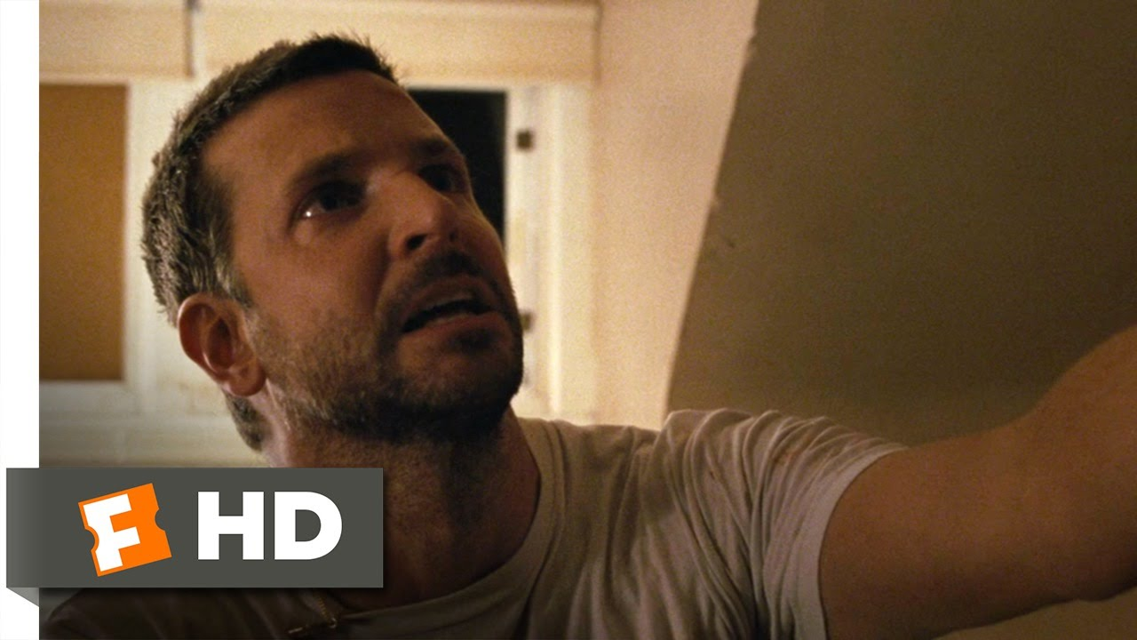Silver Linings Playbook 3 9 Movie Clip Where S My Wedding Video 2017 Hd You