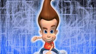 Jimmy Neutron Theme {Extended For 15 Minutes}