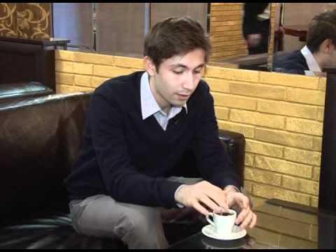 Www.1aitv.ru - Армянская молодежь Москвы