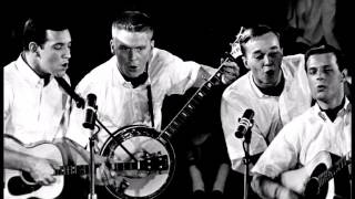 Greenfields by the Brothers Four 1960