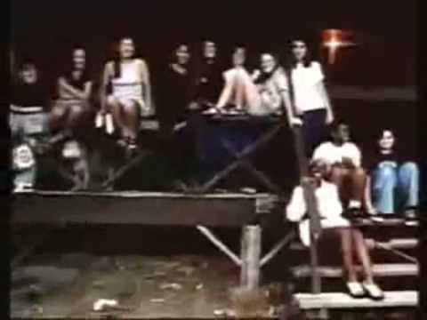 90s Kid  TV Theme Songs Part 2