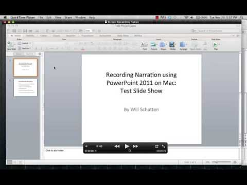 Powerpoint 2011 for mac youtube powerpoint 2011 for mac ccuart Images