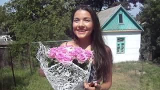 Доставка цветов и подарков Новороссийск: www.podarok-nvr.ru(, 2014-07-03T21:50:19.000Z)