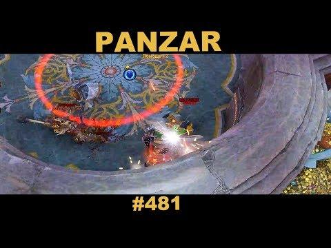 видео: panzar - панзар живее живых (танк)#481