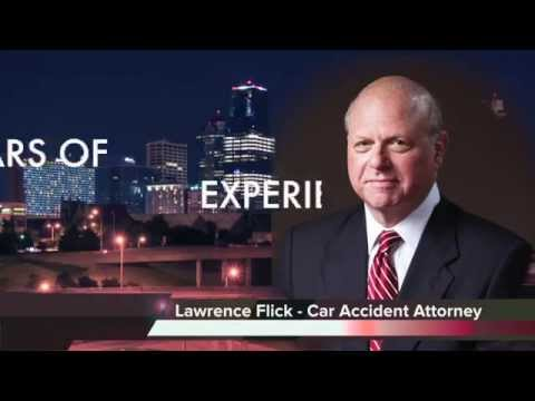 Independence Car Accident Lawyer - Auto Attorney Independence MO