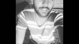 Laavan ..armaan bedil ..by lyrics Makkasar