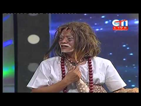 Download CTN Comedy, Khmer Comedy, Pekmi Comedy, Only One Minute My Husband, 27 Dec 2014   YouTube
