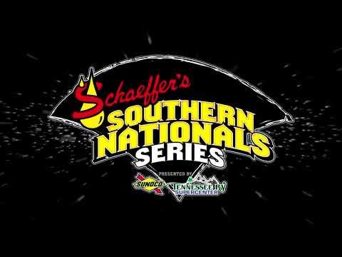 RacersEdge Tv | Swainsboro Raceway | SNS | $5,300 | July 21 2017