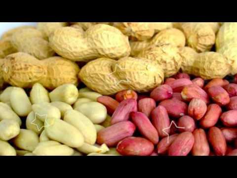 ПОЛЬЗА АРАХИСА | жареный арахис польза и вред, арахис польза для мужчин, арахис состав