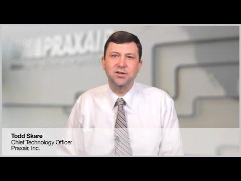 Praxair Technology: Enabling Carbon Productivity