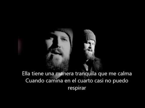 Zac Brown Band - Whatever It Is (subtitulado español)