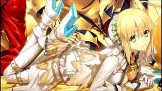 This is Nightcore Version Please Enjoy Original Song:earthmind - HO...
