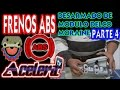 (FRENOS ABS) MODULO DELCO MORAINE 4/4