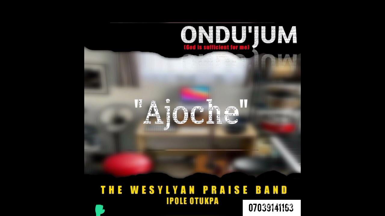 Download Ajoche