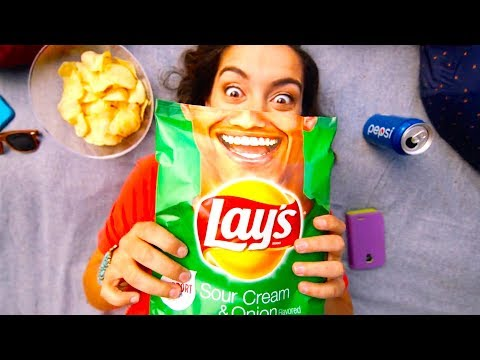top-10-untold-truths-of-lay's-chips