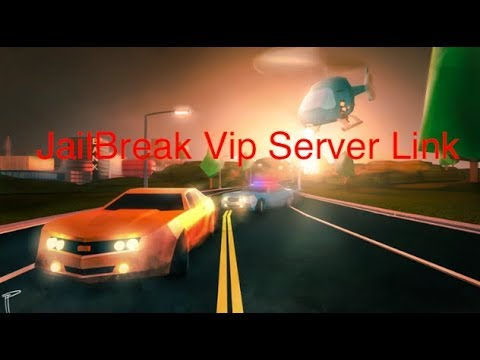 how to make vip servers for free in roblox
