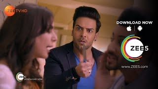 Kundali Bhagya - Episode 263 - July 12, 2018 - Zee TV Serial - Best Scene