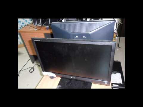 รับซื้อคอมพิวเตอร์080-5907799