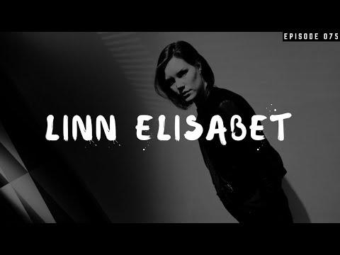 Deepicnic Podcast 075 - Linn Elisabet 🎵Techno Mix