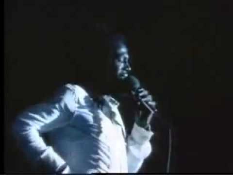 Gregory Isaacs - Night Nurse (Live at Reggae Sunsplash 1983).mp3