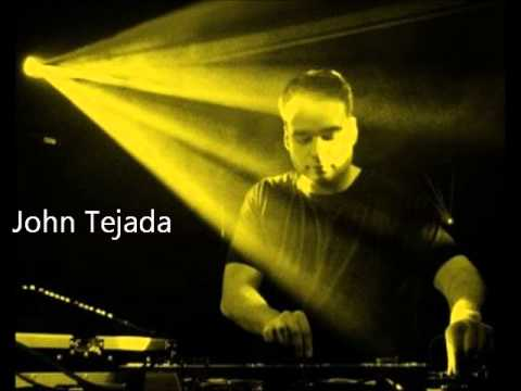 John Tejada - Remasters and Remakes Mix (01-2011)