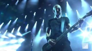 System Of A Down - Highway Song [Live at Rock Am Ring 2017]