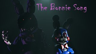 Forgotten| Bonnie song-Groundbreaking| SFM
