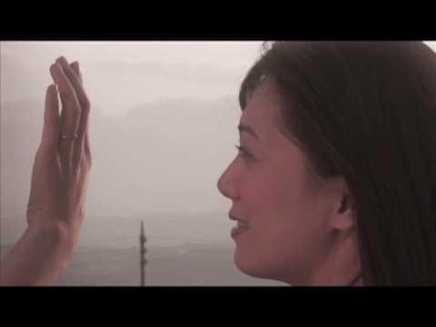 Trailer do filme The Faceless Dead