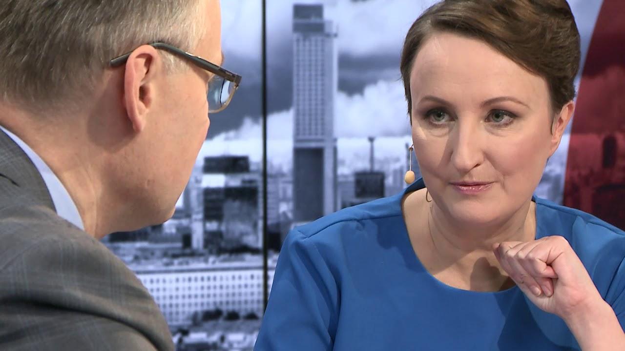 Arkadiusz Mularczyk zdradzi, kto wyleci z rządu? – Fakt Opinie