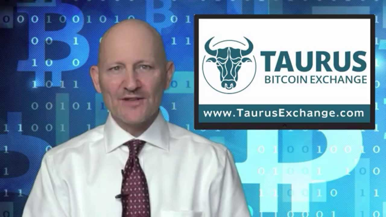 Medus Pinigų Bitcoin « Prekyba BTC Online