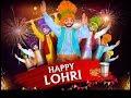 LOHRI | HARBHAJAN TALWAR | PROD BY H JANDU | EXCLUSIVE 2019 Whatsapp Status Video Download Free
