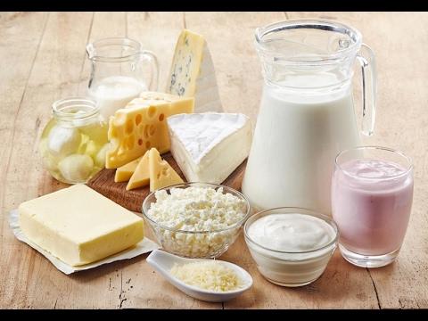 Чем полезно молоко? Полезные свойства молока