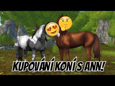 LEGO Ninjago trailer - Rok hadů 2012 from YouTube · Duration:  1 minutes 3 seconds