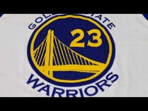 Warriors sign jersey-patch advertising deal with Rakuten