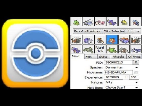 To nintendo card how sd 3ds onto games download