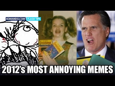 hqdefault 5 most annoying memes on the web youtube
