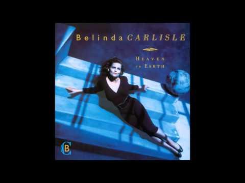 Belinda Carlisle - Circle In The Sand (Lyrics/HQ)