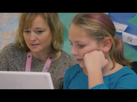 "City of Auburn, Maine - ""Education in Auburn"" featuring Superintendent Katy Grondin"