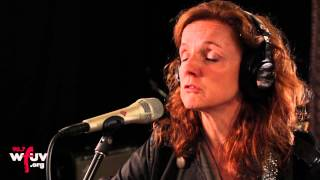 "Patty Griffin - ""I"