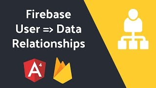 How to Connect Firebase Users to their Data - 3 Methods thumbnail