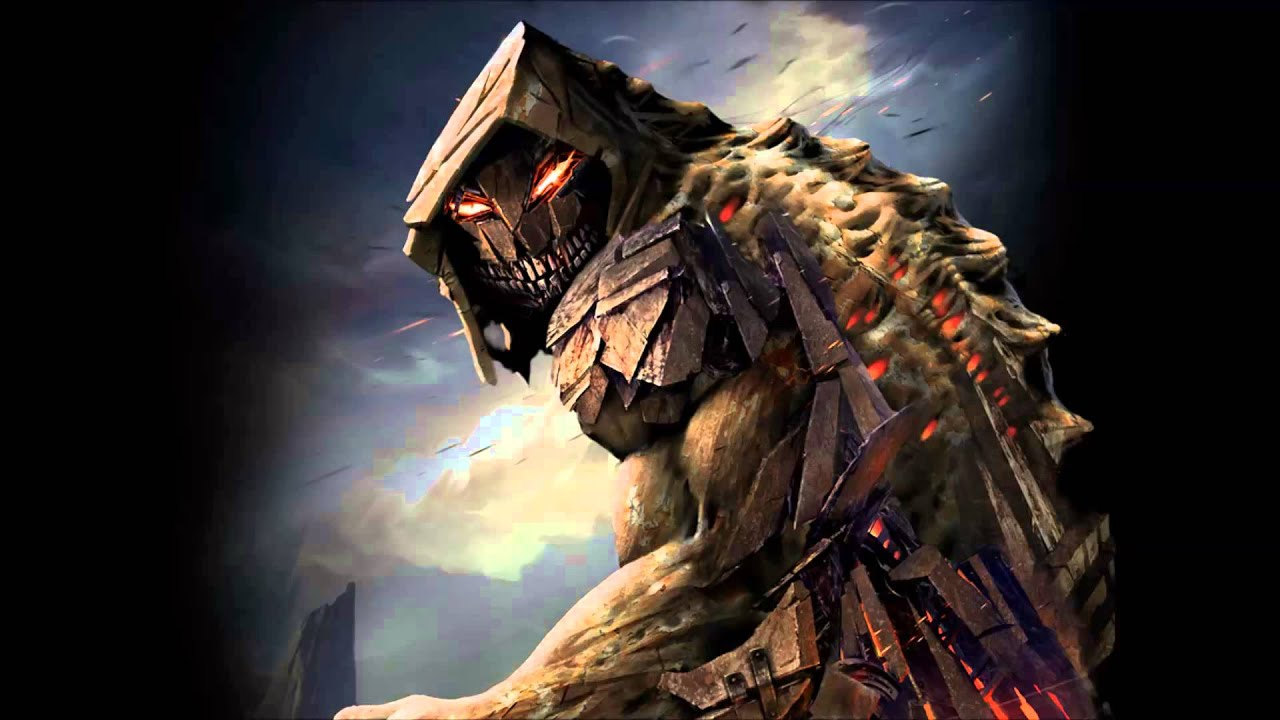 Disturbed what are you waiting for the guy demon voice youtube voltagebd Gallery