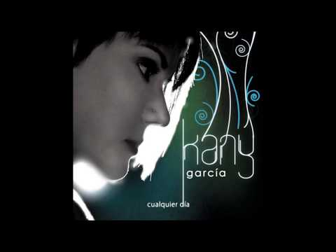 Kany García Cualquier Día 2007 (Álbum Completo)