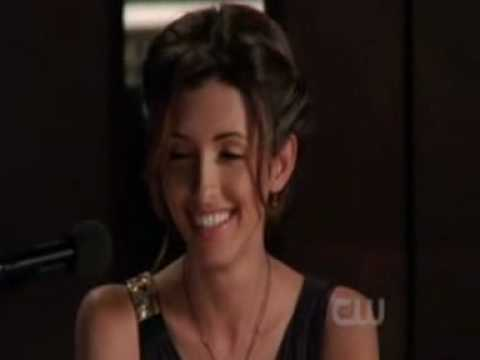 One Tree Hill 7.20 - Dance So Good
