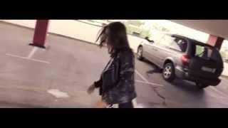 Adrijana - Mammas Opel (Wiz Khalifa - Og Bobby Remix)