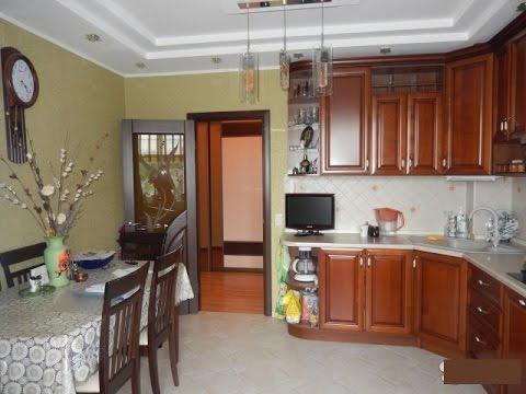 Продам квартиру в Брянске в Советском районе по ул. 3 Июля