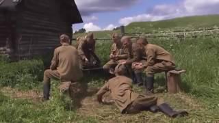 """Фильм военный """"Минное поле"""""""